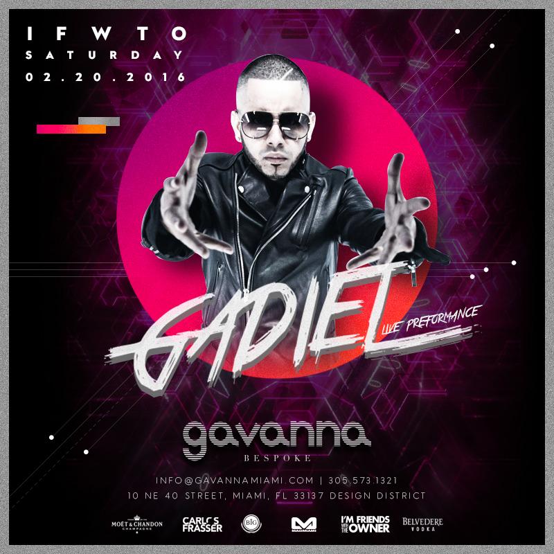 FEB-20_GADIEL