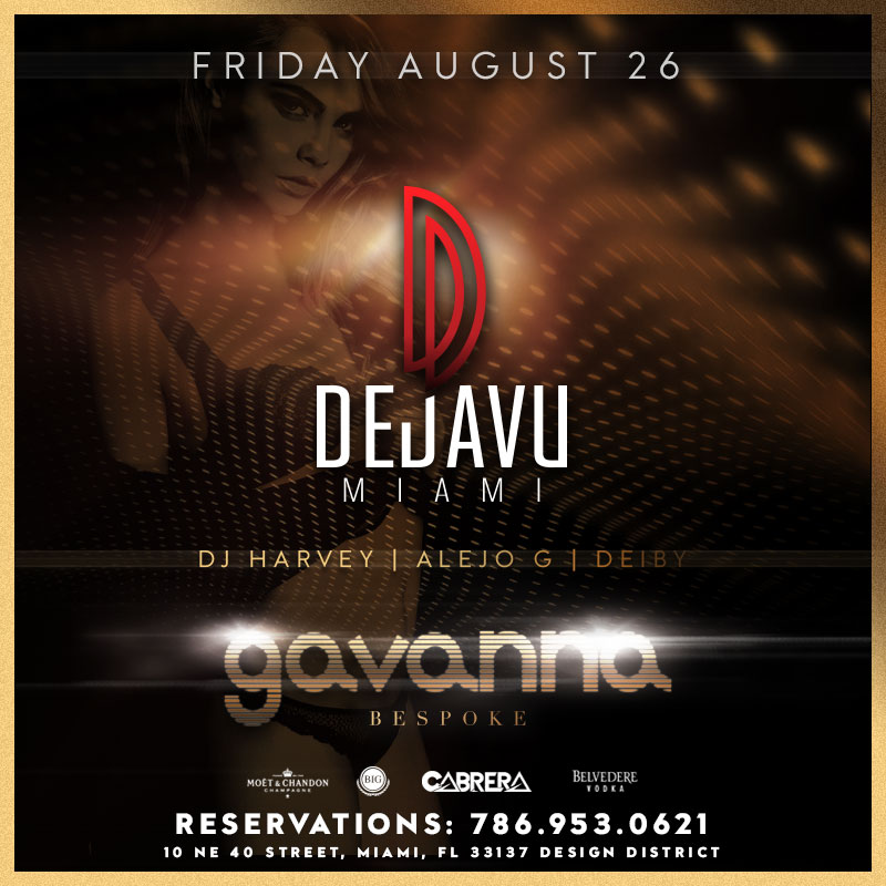 aug-26_dejavu