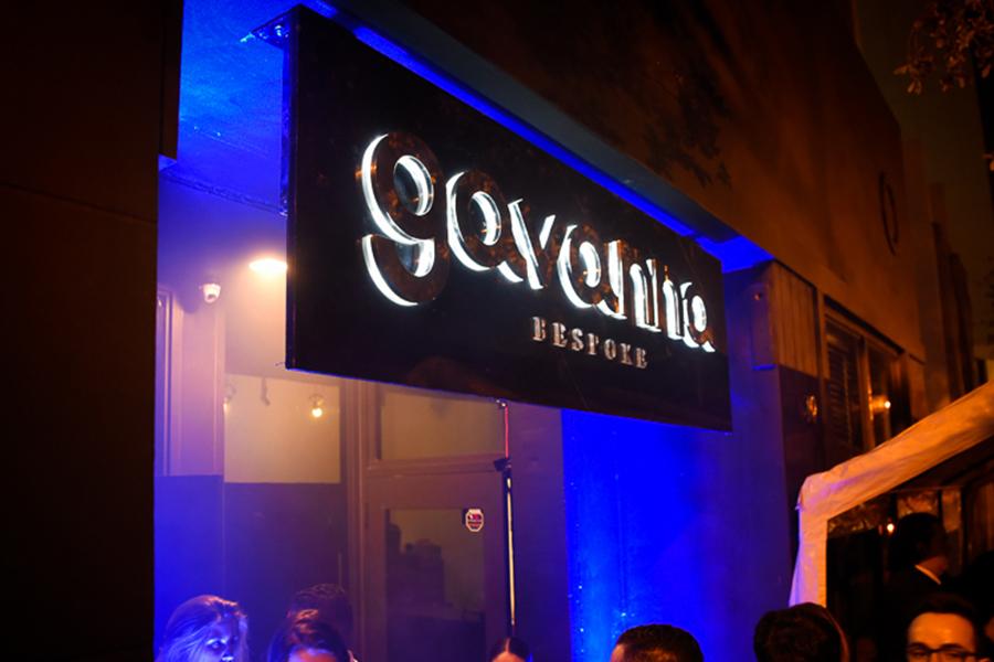 gavanna-bespoke-viceversa-fridays-2906