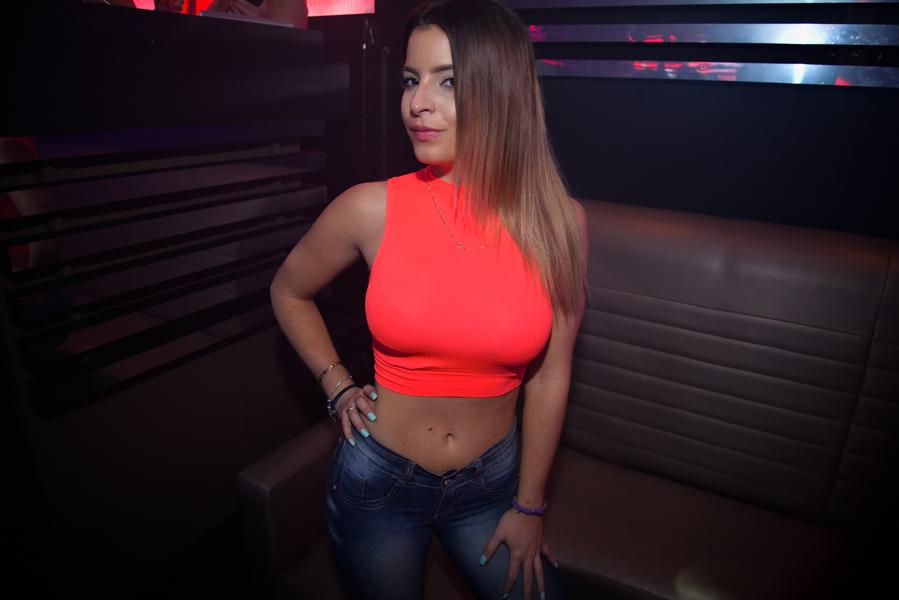 _DSC1494